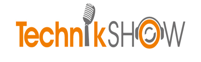 Technikshow